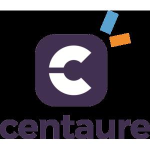 Catalogue CentaureGroup